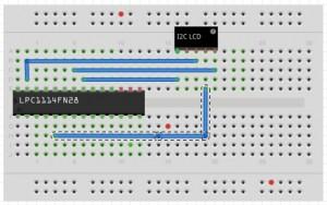 I2C_LCD